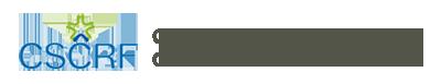 Shahu Cancer Foundation Logo